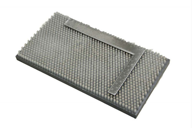 Plate-Brush-PVC